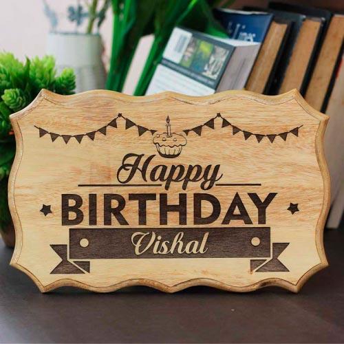 letreros-de-cumpleaños-en-lima