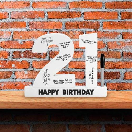 letreros-de-cumpleaños-en-lima-baratos-peru