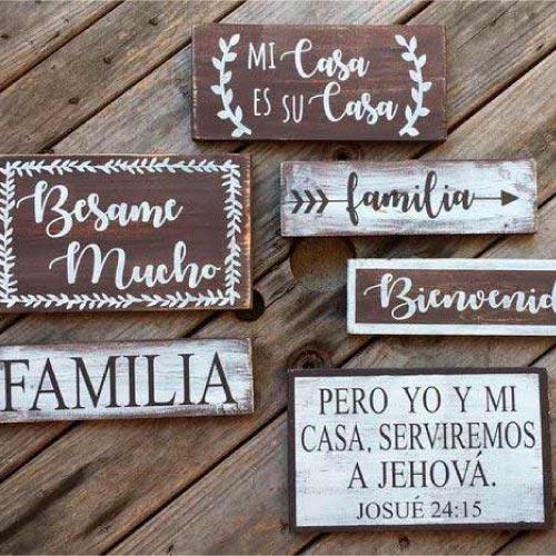 letreros-de-madera-en-lima-economicos