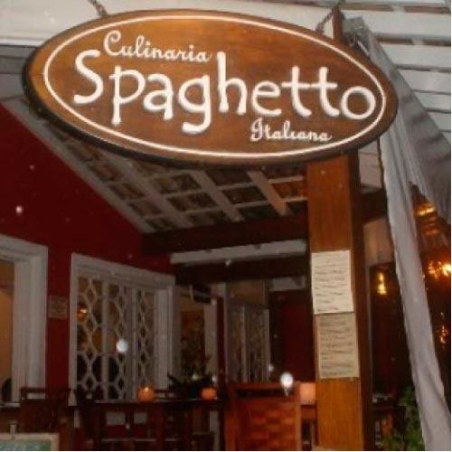 letreros-de-restaurantes-en-lima