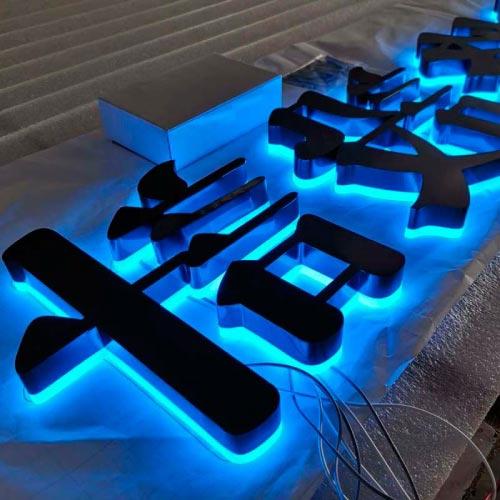 letreros-luminosos-led-en-lima